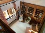 Vente Maison 7 pièces 156m² Moncel-sur-Vair (88630) - Photo 3