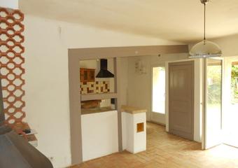 Vente Maison 4 pièces Peypin-d'Aigues (84240) - photo