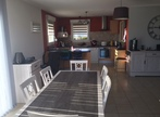 Sale House 5 rooms 94m² 10 MIN DE LURE - Photo 2