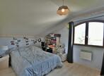 Vente Maison 6 pièces 150m² Cranves-Sales (74380) - Photo 10