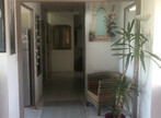 Vente Appartement 3 pièces 73m² Sainte-Adresse (76310) - Photo 3