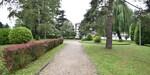 Vente Appartement 3 pièces 64m² Saint-Martin-d'Hères (38400) - Photo 11