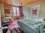 Sale House 8 rooms 168m² SEEZ - Photo 4