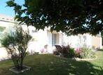 Vente Maison 6 pièces 135m² L' Île-d'Olonne (85340) - Photo 5