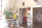 Vente Maison 10 pièces 215m² Odenas (69460) - Photo 7