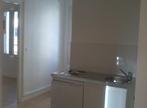 Location Appartement 1 pièce 25m² Le Havre (76600) - Photo 6