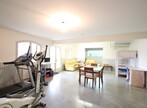 Vente Maison 300m² Varces-Allières-et-Risset (38760) - Photo 15