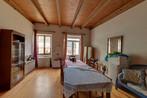 Vente Maison 6 pièces 150m² Dunieres-Sur-Eyrieux (07360) - Photo 3