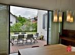 Vente Maison 9 pièces 220m² Ville-la-Grand (74100) - Photo 40