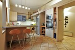 Vente Appartement 6 pièces 145m² Grenoble (38000) - Photo 2