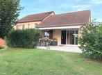 Vente Maison 4 pièces 95m² Vichy (03200) - Photo 9