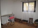 Vente Appartement 4 pièces 77m² Onnion (74490) - Photo 7