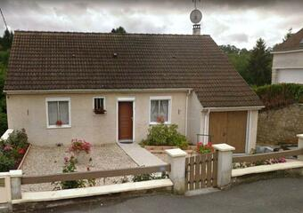 Vente Maison 4 pièces 80m² Châtillon-sur-Loire (45360) - Photo 1