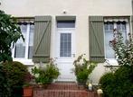 Vente Maison 4 pièces 100m² Vineuil-Saint-Firmin (60500) - Photo 1