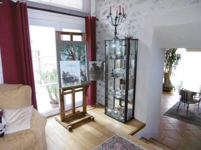 Vente Maison Sugères (63490) - Photo 39