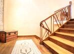 Vente Maison 14 pièces 520m² Colombier-le-Vieux (07410) - Photo 6