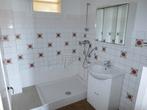 Location Appartement 2 pièces 54m² Eybens (38320) - Photo 8