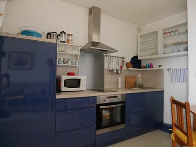 Vente Appartement 2 pièces 29m² Capbreton (40130) - Photo 2