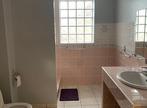 Vente Maison 6 pièces 220m² Bellerive-sur-Allier (03700) - Photo 18
