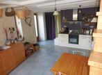 Vente Maison 4 pièces 90m² Saint-Martin-d'Hères (38400) - Photo 9
