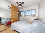 Vente Appartement 4 pièces 79m² Grenoble (38000) - Photo 5