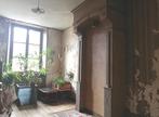Vente Maison 5 pièces 164m² Neufchâteau (88300) - Photo 2