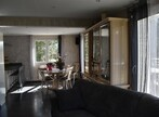 Vente Maison 6 pièces 135m² Rives (38140) - Photo 3