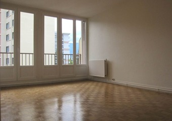 Location Appartement 4 pièces 65m² Meylan (38240) - photo