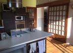 Vente Maison 7 pièces 170m² Gannat (03800) - Photo 5