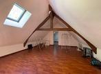 Vente Maison 5 pièces 170m² Gien (45500) - Photo 6