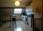 Location Appartement 3 pièces 39m² Chauny (02300) - Photo 4