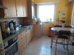 Vente Appartement 4 pièces 86m² Mulhouse (68100) - Photo 2