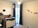 Vente Appartement 5 pièces 121m² Saint-Denis (97400) - Photo 9