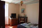 Vente Maison 4 pièces 96m² Cavaillon (84300) - Photo 7