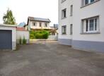 Vente Appartement 4 pièces 68m² Seyssinet-Pariset (38170) - Photo 11