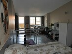 Vente Maison 3 pièces 90m² Saint-Hippolyte (66510) - Photo 5