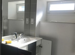 Renting House 6 rooms 137m² Magny-Danigon (70200) - Photo 8