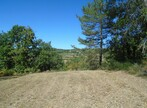 Sale Land 2 380m² Grambois (84240) - Photo 4