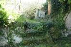 Vente Maison 8 pièces 200m² La Rochelle (17000) - Photo 5