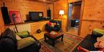Vente Maison 7 pièces 145m² Villard (74420) - Photo 7
