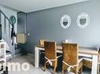 Vente Maison 7 pièces 93m² Montigny-en-Gohelle (62640) - Photo 2