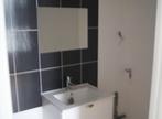 Location Appartement 2 pièces 34m² Savenay (44260) - Photo 3