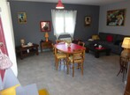 Sale House 4 rooms 80m² Ruoms (07120) - Photo 4