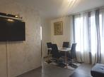 Vente Appartement 4 pièces 68m² Seyssinet-Pariset (38170) - Photo 2