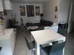 Vente Appartement 4 pièces 74m² Riedisheim (68400) - Photo 7