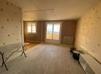 Location Appartement 5 pièces 61m² Roanne (42300) - Photo 11