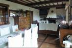 Vente Maison 7 pièces 123m² Beuvry (62660) - Photo 5