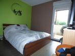 Sale Apartment 4 rooms 77m² Sassenage (38360) - Photo 17