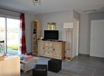 Sale House 4 rooms 81m² Vallon-Pont-d'Arc (07150) - Photo 2