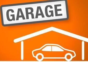 Location Garage 18m² Gravelines (59820) - Photo 1